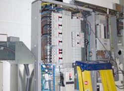 Electrical-Contracting3